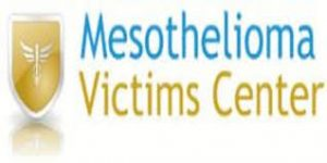 Mesothelioma Victim Center to assist construction workers