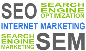 SEO Vs SEM: The Difference Explained