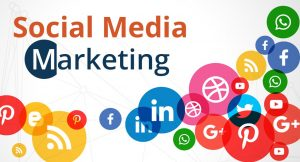Social Media Marketing Tricks You Should Roll Up Your Sleeve