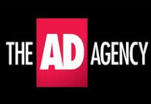 Can Hiring An Advertising Agency Help Your Business