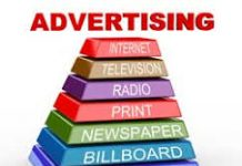 5 Advantages Of Advertising You Did Not Know About