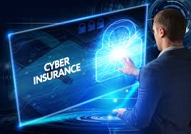 Cyber Insurance To Protect Your Data