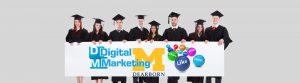 Is Digital Marketing Degree (DMD) Worth It?
