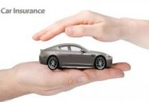 Top Benefits Of Checking Out Car Insurance Portals