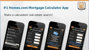 What Is The Hype Regarding Mortgage Apps?