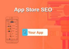 IPhone Apps For SEO Specialists