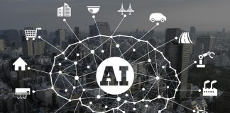 Pakistan Is Investing In Artificial Intelligence