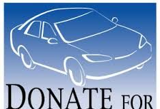 Things To Do Before Donating A Car