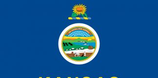 Why is Kansas state senate making it hard for mesothelioma victims to file lawsuits
