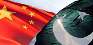 IWCCI Claims That Pak-China Free Trade Agreement Is A Source Of Frustration For Business Community
