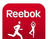 Reebok Fitness Plan Rocks