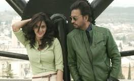 "Saba Qamar's ""Hindi Medium"" Defeated Raees, Bajrangi Bhaijaan And Sultan At Box Office"