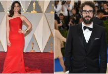 Tony Awards Will Be Hosted By Sara Bareilles & Josh Groban
