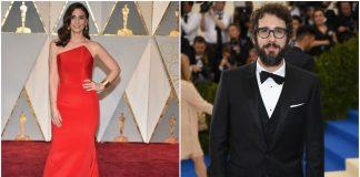 Tony Awards Will Be Hosted By Sara Bareilles & Josh Groban