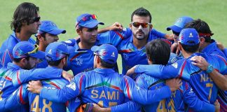 Bangladesh T20 series in India To Be Hosted by Afghanistan