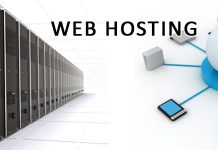 This Is Why You Need A Good Website Hosting Company