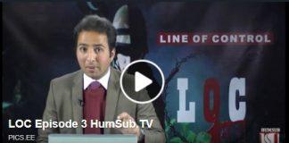 LOC Episode 3 HumSub.TV