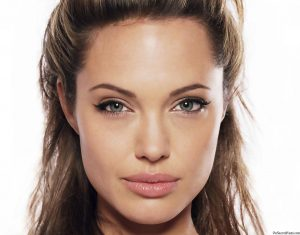 Do You Want The Glow On Your Skin Like Angelina Jolie