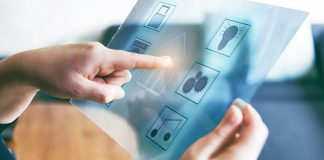 This Is How IOT Will Impact The Insurance Claims