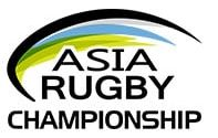 Asian Div III Rugby Championship