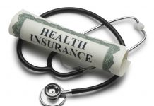 4 Surprising Benefits Of Health Insurance