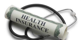 4 Surprising Benefits Of Health Insurance