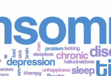 The Causes And Treatments Of Insomnia