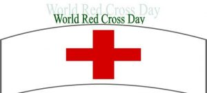 The Significance of Red Cross Day