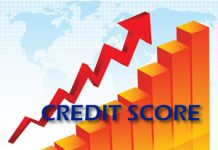 Ways To Check Credit Score Free Of Cost