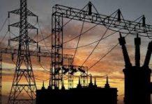 Islamabad, Rawalpindi Faced Massive Power Failure