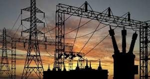 Islamabad, Rawalpindi Faced Massive Power Failure
