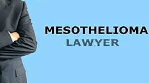 Tips for Choosing the Best Mesothelioma Lawyer