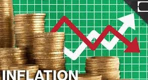 Inflation Rate Increased