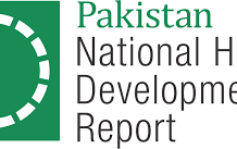Pakistan National Human Index Report