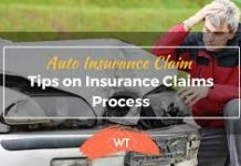 How Long Can A Car Insurance Claim Take To Complete