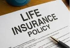 Are Life Insurance Policies Worth Purchasing?