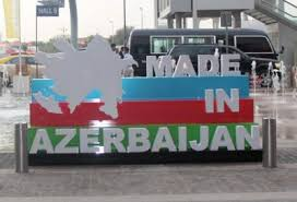 Trade With Azerbaijan Decreased