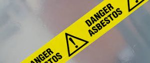 Everything You Need To Know About Asbestos And Law For It