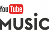YouTube Music Is Launched