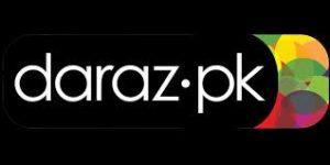 Alibaba Buys Pakistan's Ecommerce Platform Daraz.pk
