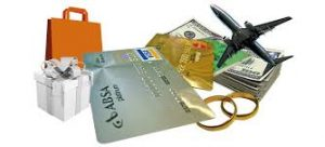 Ways To Avail Credit Card Rewards