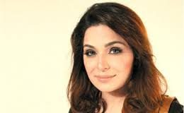 Meera Moving To US or Canada Permanently