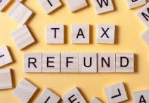 How Can I Claim My Tax Refund?