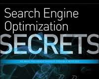 5 SEO Secrets You Need To Know About