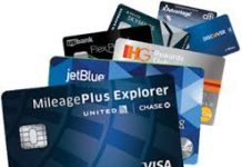 Credit Card Perks That Are Fading Away