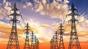Government of Pakistan is committed to strengthen the (power) sector through massive foreign investment