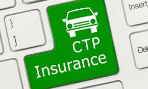 What Is Compulsory Third Party Insurance?