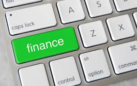 Guide To Finance Degree Level Apprenticeships