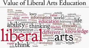 Why You Should Consider A Career In Liberal Arts