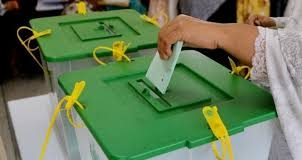 Forces Behind The Balochistan Statement of Elections Delay